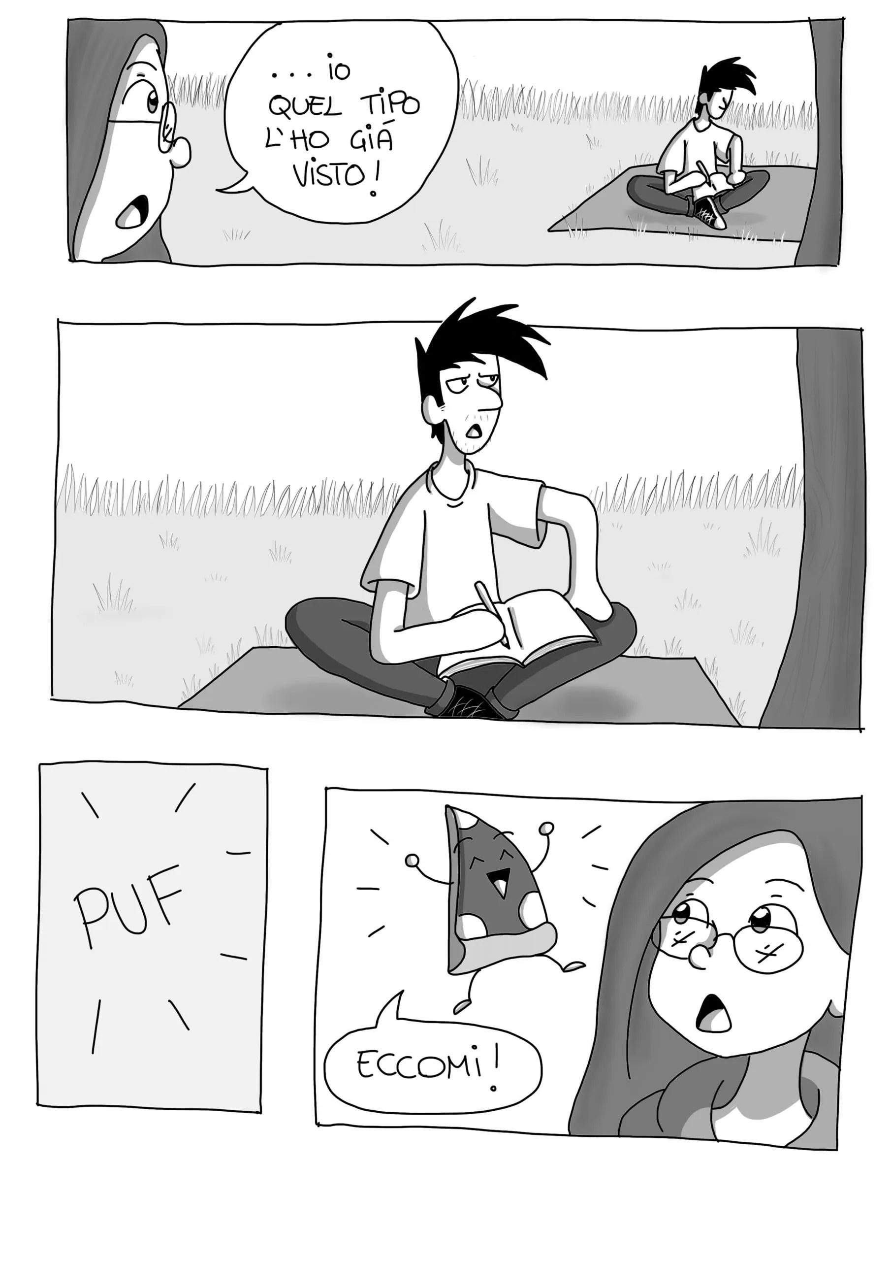 quando vale incontra dinaz blog a fumetti