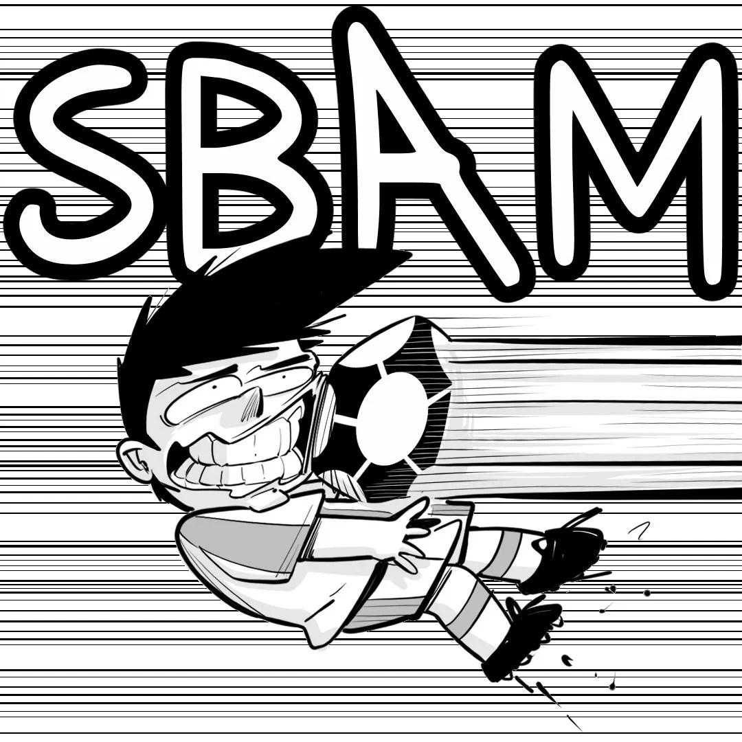 #primoamore dinaz.it blog a fumetti