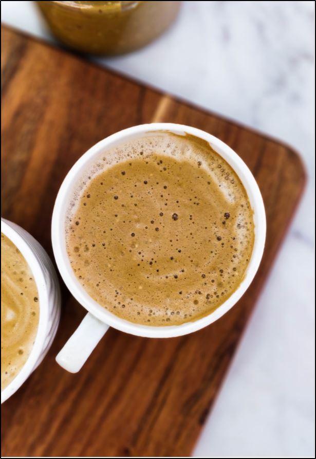Phitti Hui Coffee