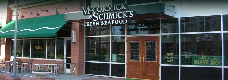 Fresh Market Hours Virginia Beach