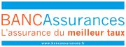 FRANCHISE BANCAssurances