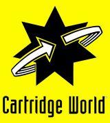 FRANCHISE CARTRIDGE WORLD