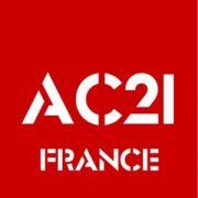 FRANCHISE AC2I FRANCE