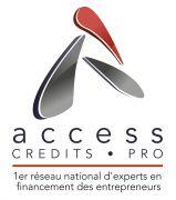 FRANCHISE ACCESS CREDITS PRO