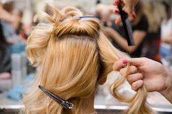 Salon de coiffure Multisexe