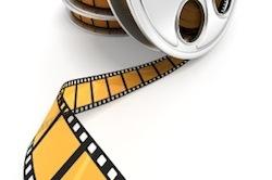 Cinéma multiplex
