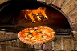 Pizzeria - grill