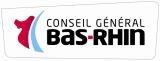 Bas-Rhin, Département 68