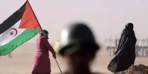 L'Algérie ferme son espace aérien à tous les avions marocains, sur fond de crise diplomatique
