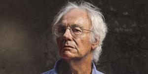 L'anthropologue Alban Bensa, spécialiste de la Nouvelle-Calédonie, est mort