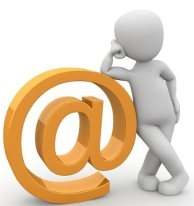 email ganar dinero llenando encuestas