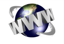 tu propia pagina web