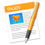 Hospedaje del Dominio y Diseño de la Pagina Web 1