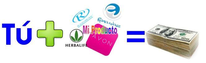 fabricantes de millonarios en internet
