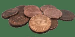 dinero o conocimiento