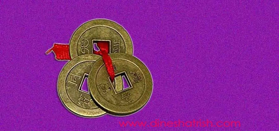 Feng Shui Tips for attracting Wealth