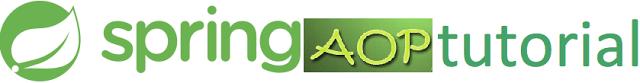 Get the Best Spring AOP Framework Tutorial