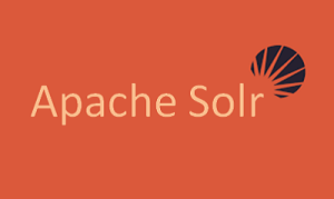 Spring Data Solr Sorting with Example - Dinesh on Java