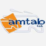 AMTAB Di Bari