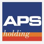 APS HOLDING Di Padova