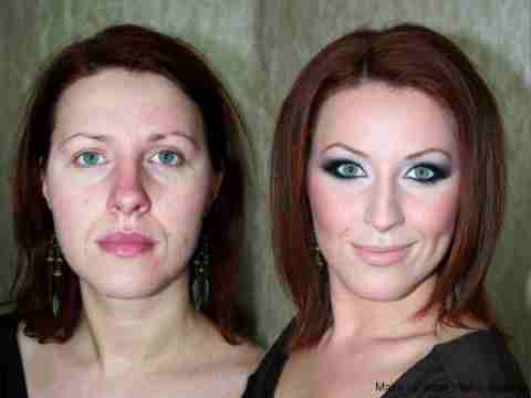 [Εικόνα: magic_makeup_05.jpg]
