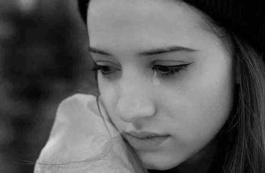 Όσοι κλαίνε συχνά είναι ισχυρότεροι χαρακτήρες, για τους εξής 6 λόγους..