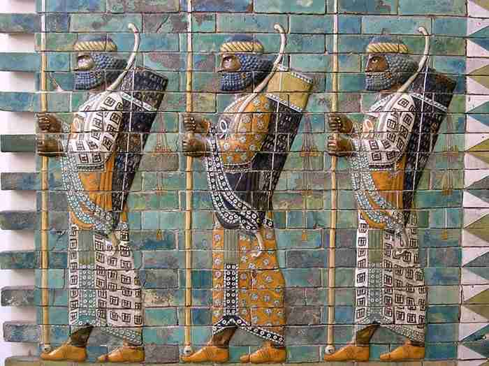 Λεωνίδας: Ο βασιλιάς που μετέτρεψε μια μάχη σε σύμβολο της παγκόσμιας ιστορίας