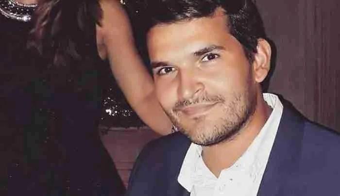Νεαρός Έλληνας χειρουργός επινόησε μια πατέντα που αλλάζει για πάντα την παγκόσμια ιατρική