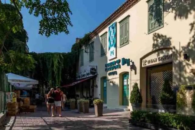 Το πρώτο Μουσείο Ψευδαισθήσεων στην Ελλάδα είναι γεγονός!