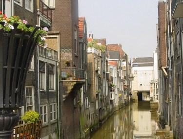 Lekker Delft