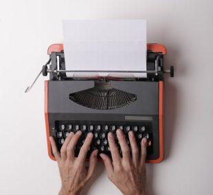Schrijf mee aan dingen te doen.nl!