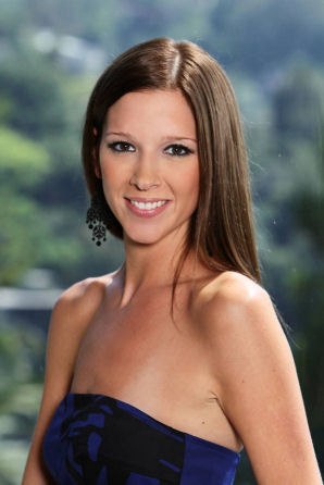 annie whittington big brother 12