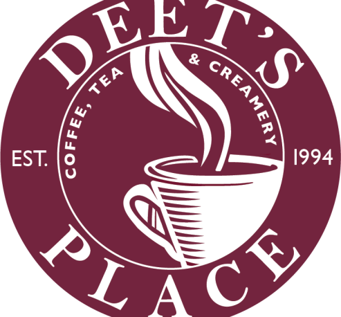 Image result for deet's vt