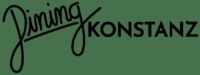 Dining Konstanz