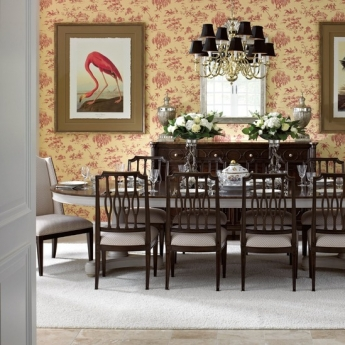 Stanley Furniture Dining Rooms by DiningRoomsOutlet com by Dining     Stanley Furniture