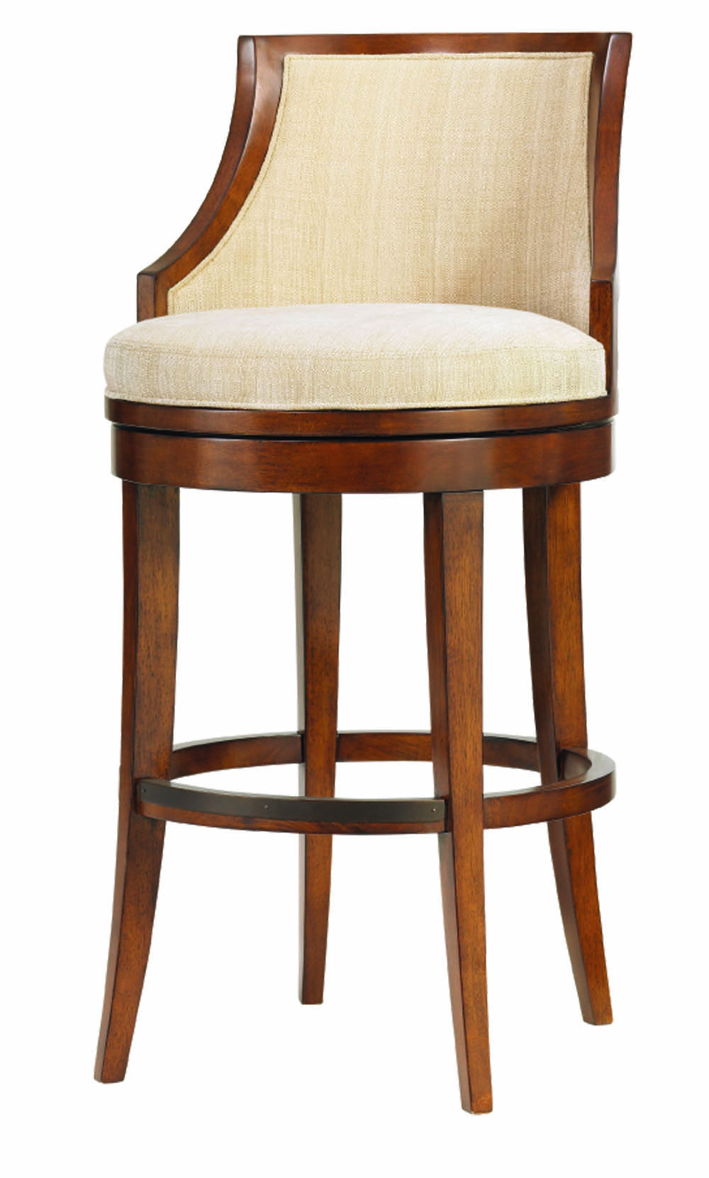 Tommy Bahama Ocean Club Cabana Swivel Bar Stool SALE Ends