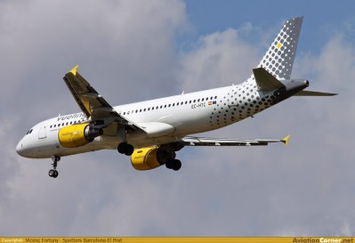 6 Low Cost Airlines in Europe