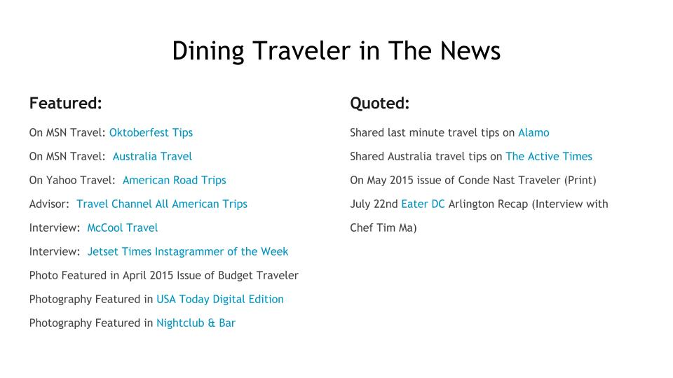 dining-traveler-media-kit-summer-2016-4
