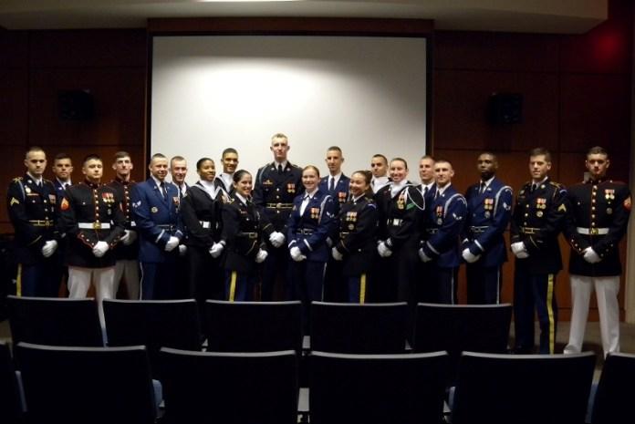 Things to do in Arlington VA Pentagon Tour