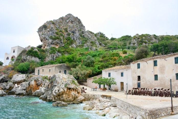 Beddru Art  Sicily