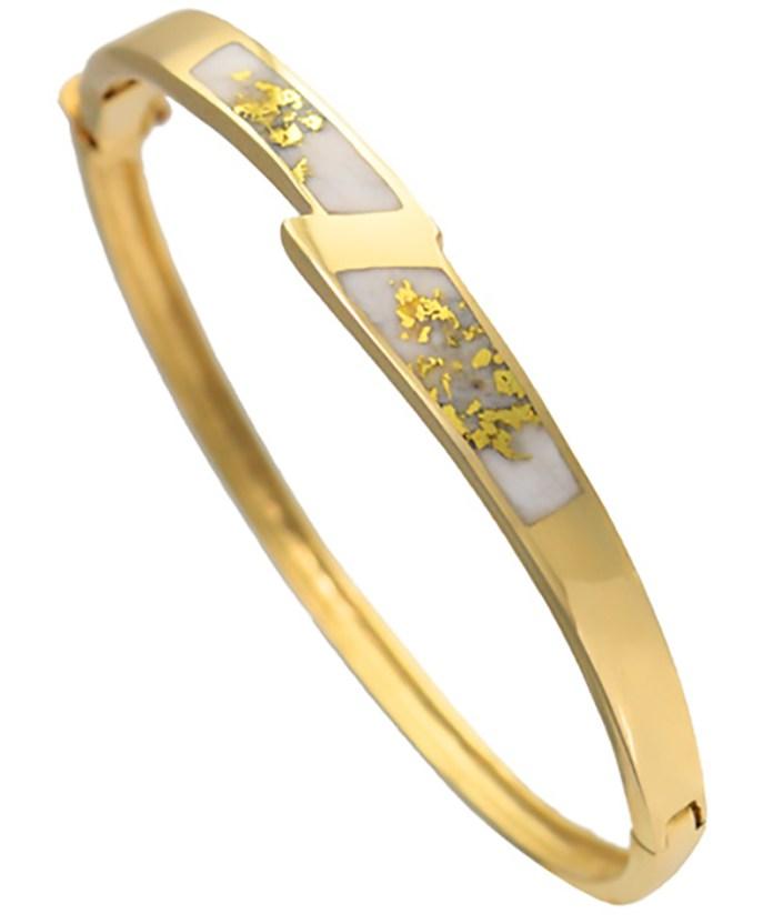 tamara-fondell-president-of-alaska-jewelry-interview-gold-bracelet