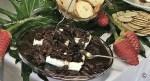 Foodie Appetizer Sweet Yet Savory www.diningwithmimi.com