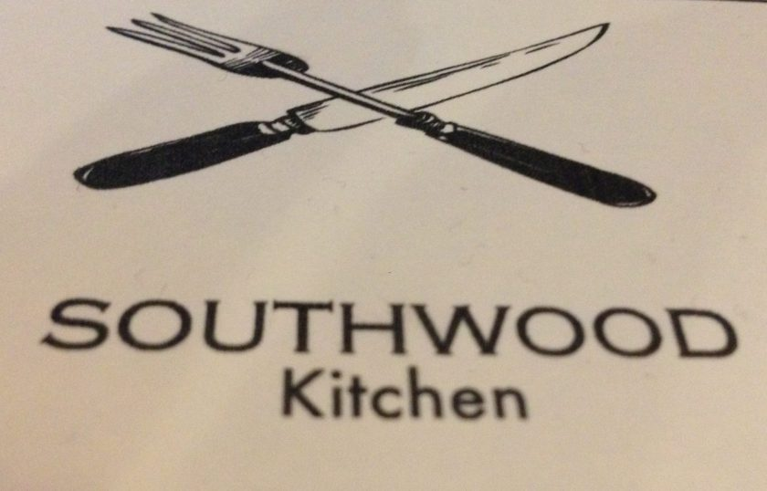 Logo for SouthWood Kitchen Six Tips to Navigate Film Festival