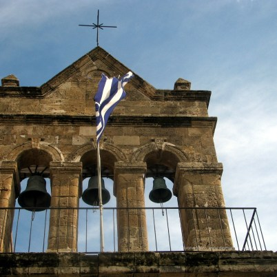 Biserica apartine de secole breslei marinarilor