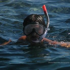 Ua! ai vazut ce chestii misto sunt sub apa?