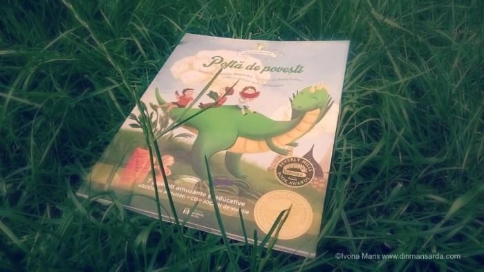copilul-verde-pofta-de-povesti