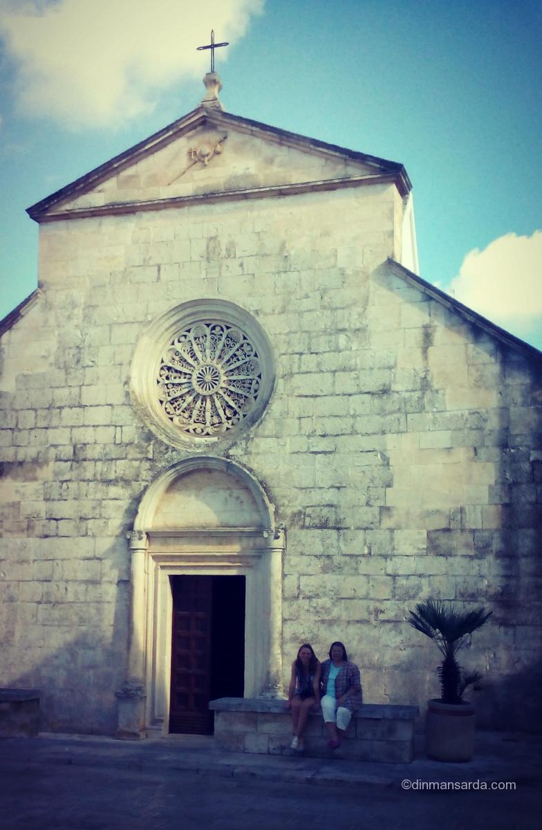 la-chiesa-della-greca