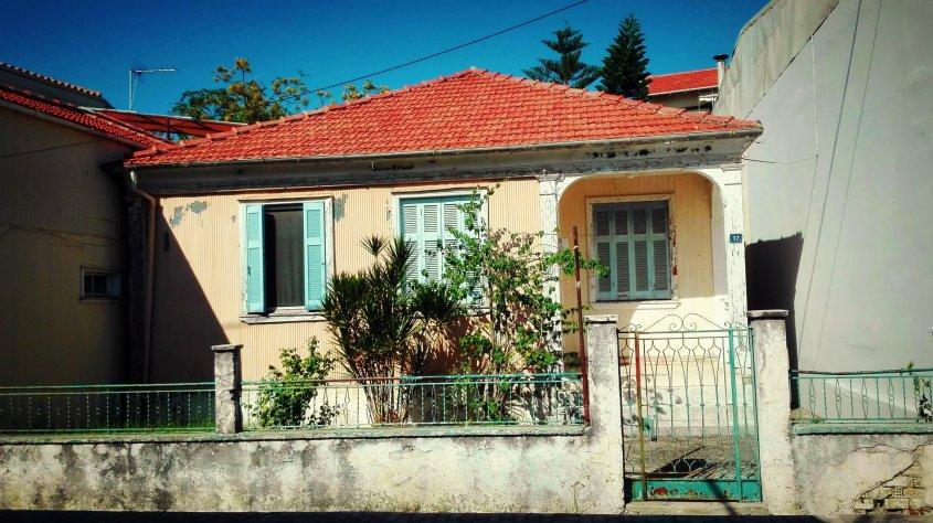 lefkada-town-17