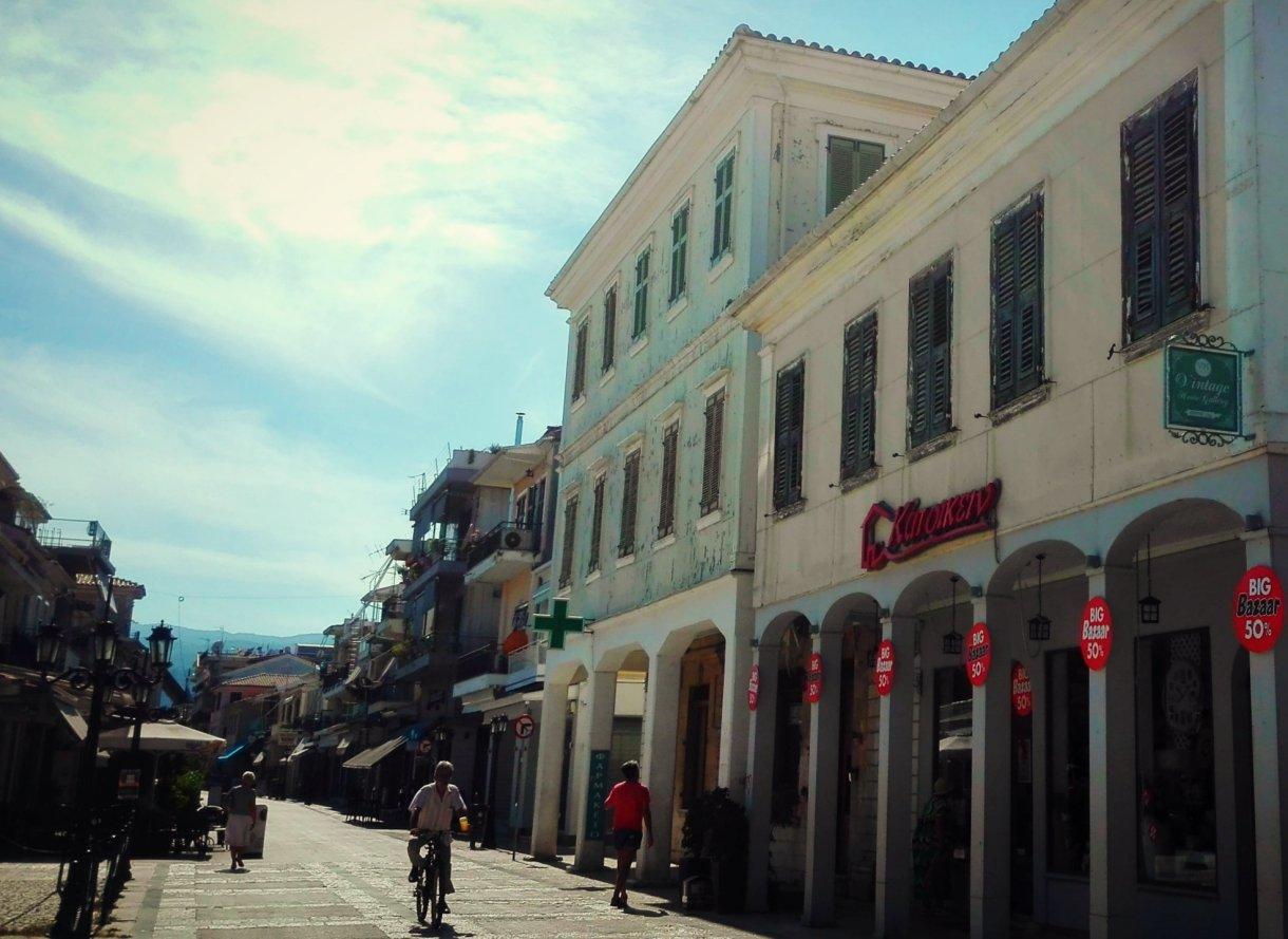 lefkada-town-23