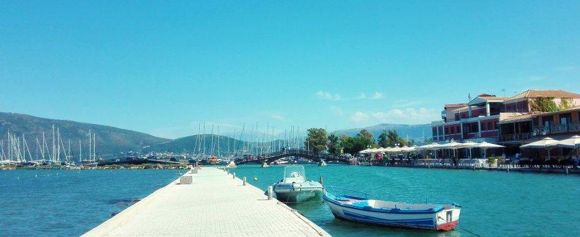 lefkada-town-5